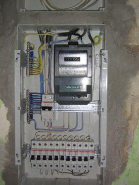 job-electro-3